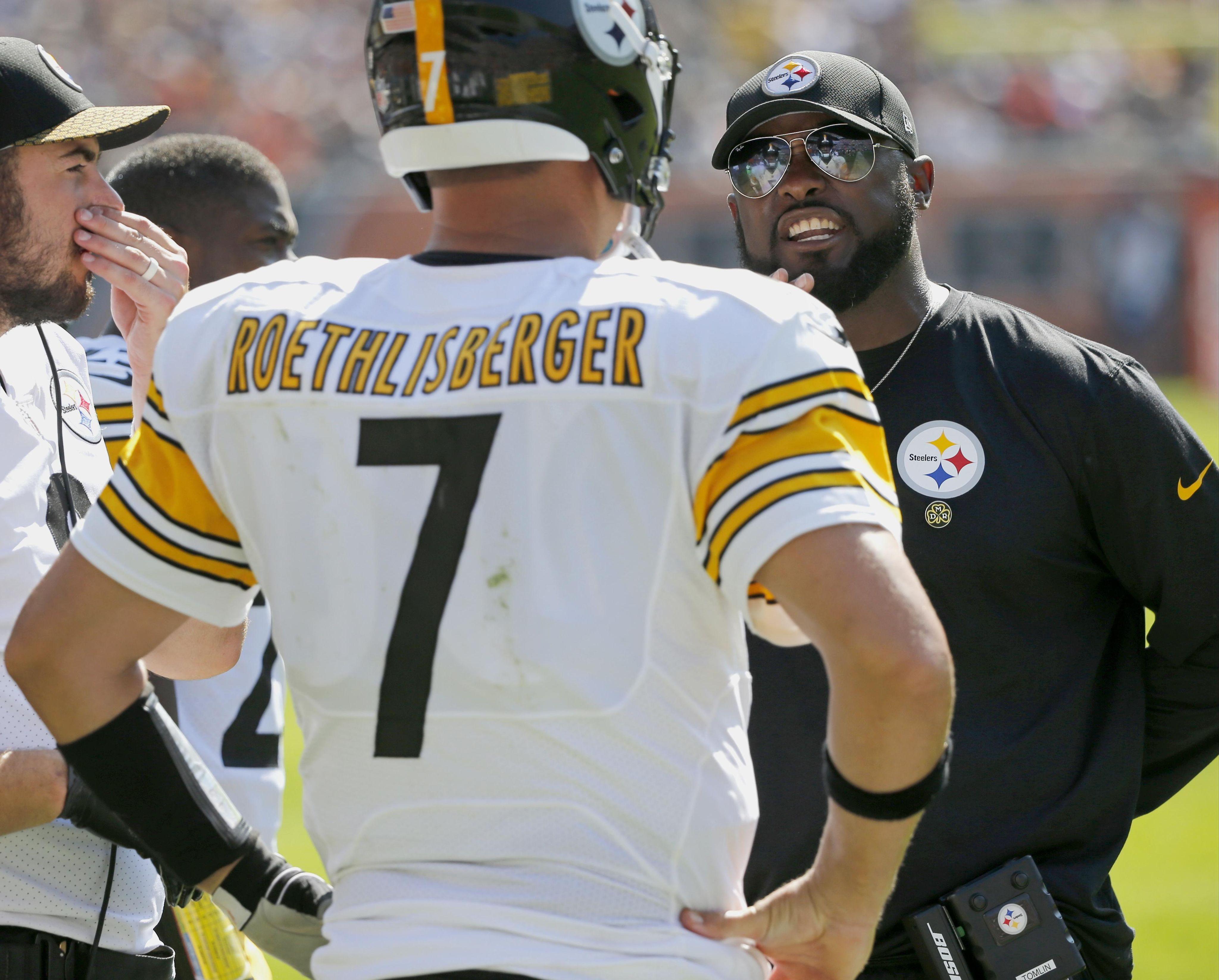 Steelers_bears_football_12308_s4096x3291
