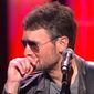 """Singer Eric Church debuts """"Why Not Me,"""" a tribute for victims of the Las Vegas massacre. He told his audience at the Grand Ole Opry in Nashville, Tennessee, that he was inspired by by survivor Heather Melton. (YouTube, Grand Ole Opry)"""