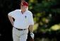 109_2017_trump-golf-18201.jpg