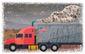 10112017_b3-spea-truck-tax-g8201.jpg