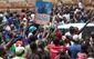10122017_kenya-elections8201.jpg