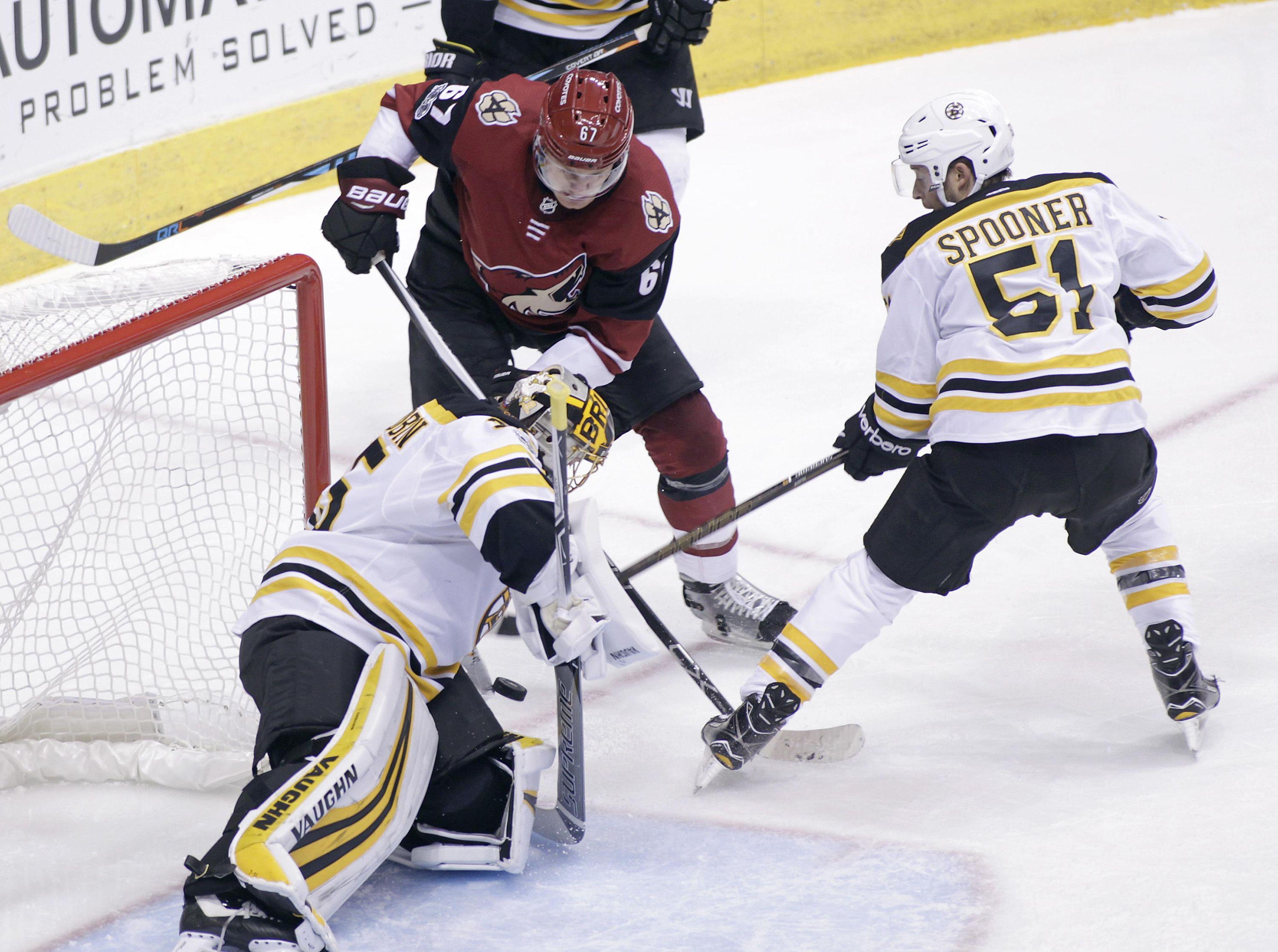 Bruins_coyotes_hockey_00695_s4096x3052