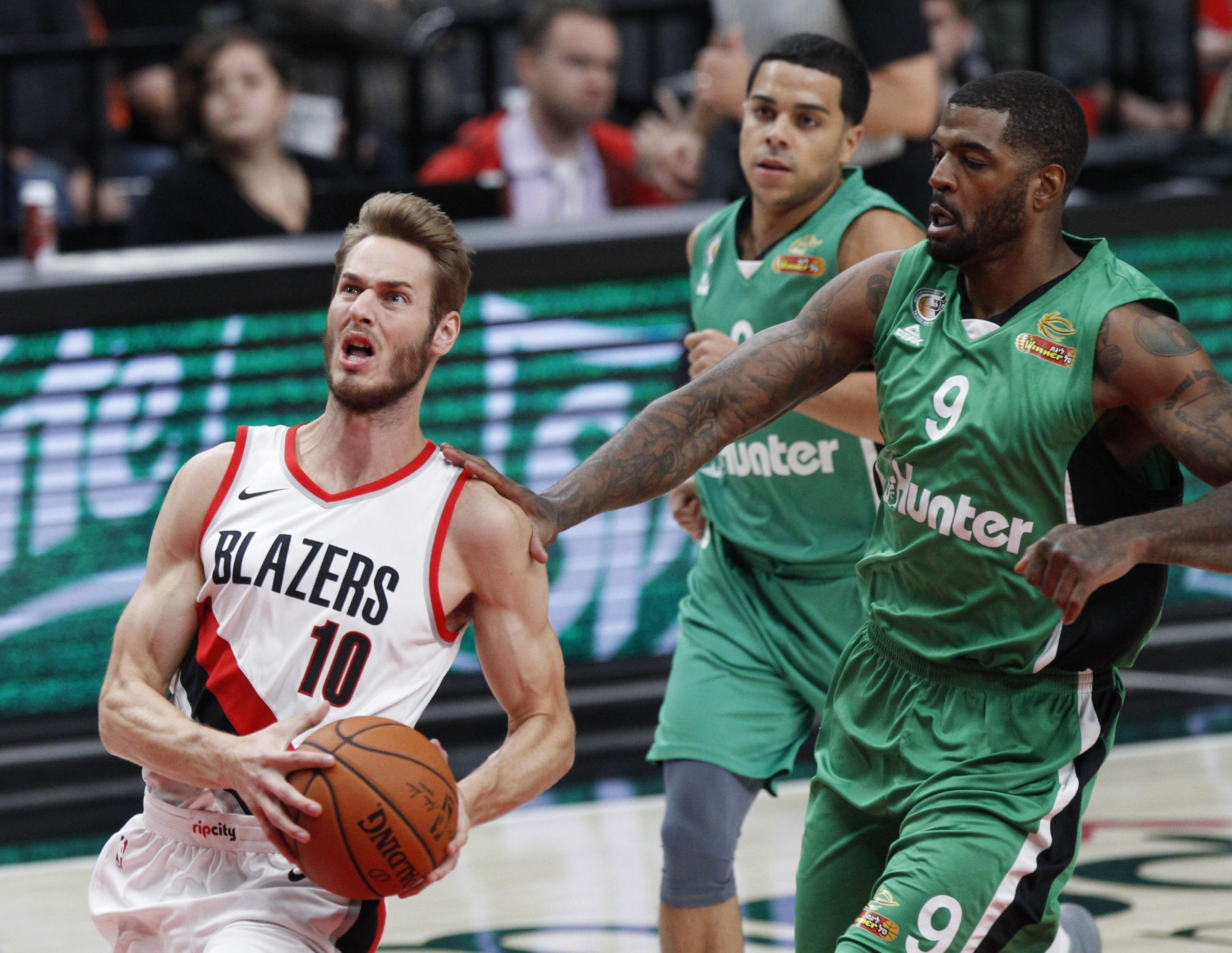 Maccabi_haifa_trail_blazers_basketball_05087_s4096x3167