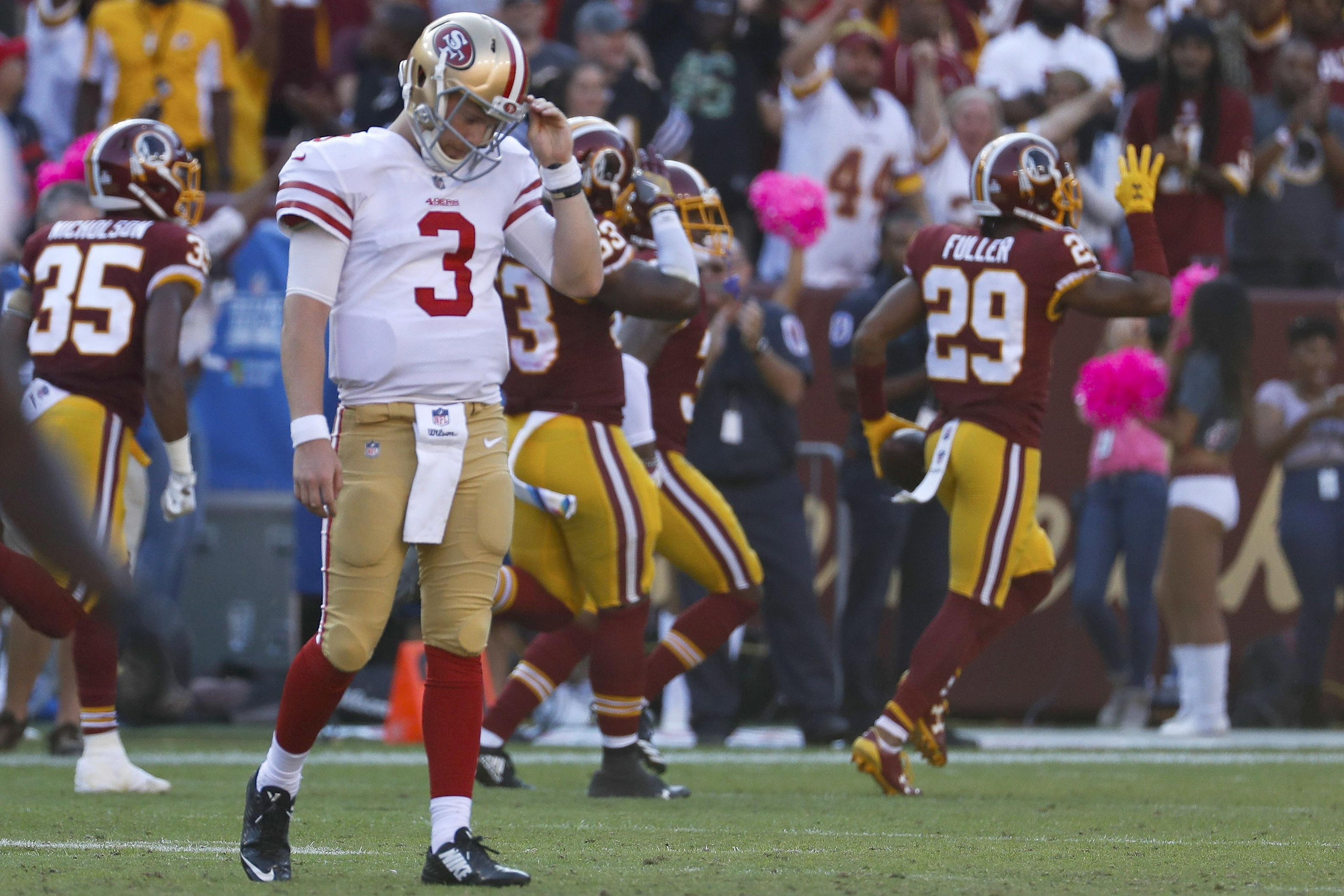 49ers_redskins_football_06006_s4096x2732