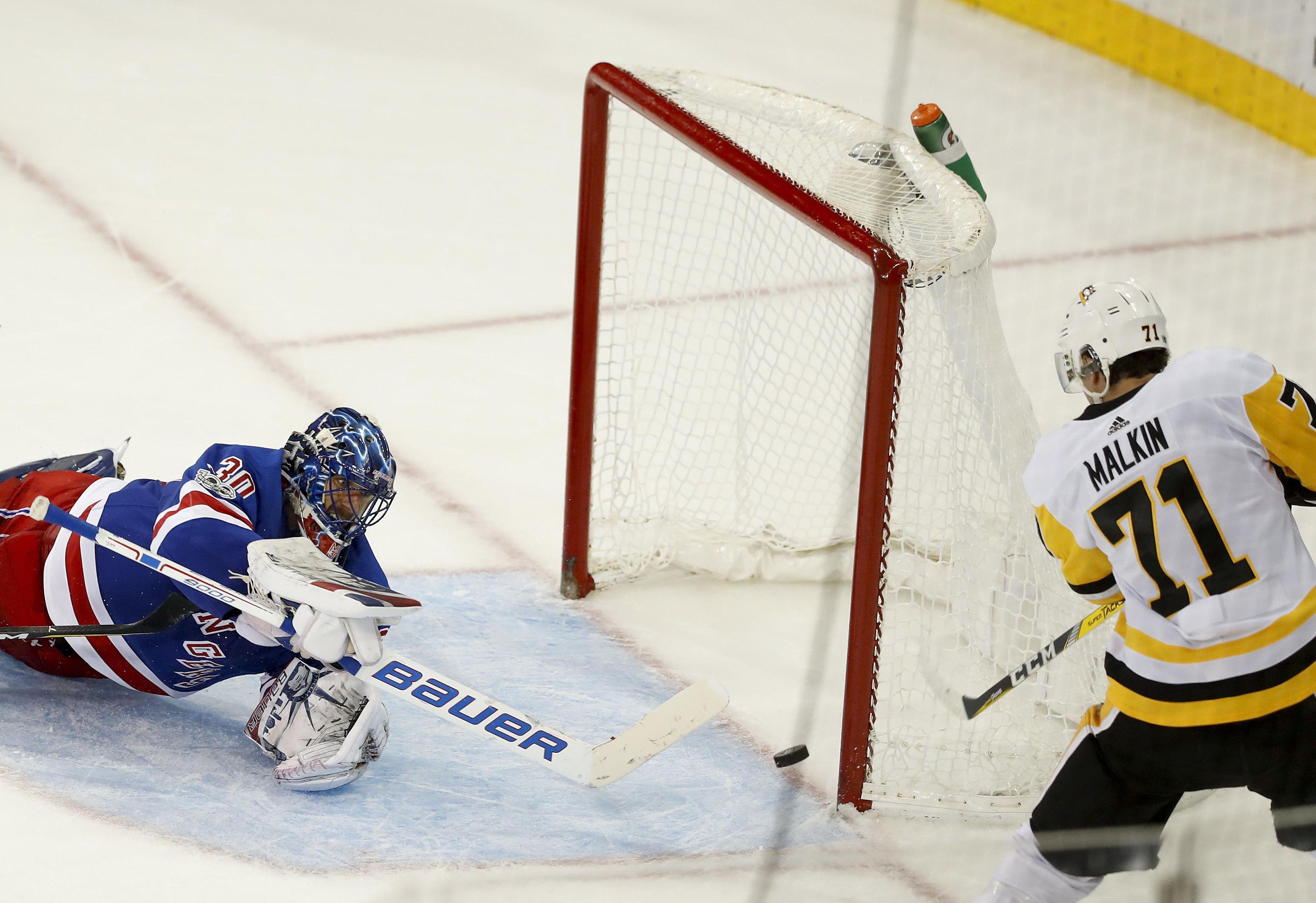 Penguins_rangers_hockey_12332_s4096x2809