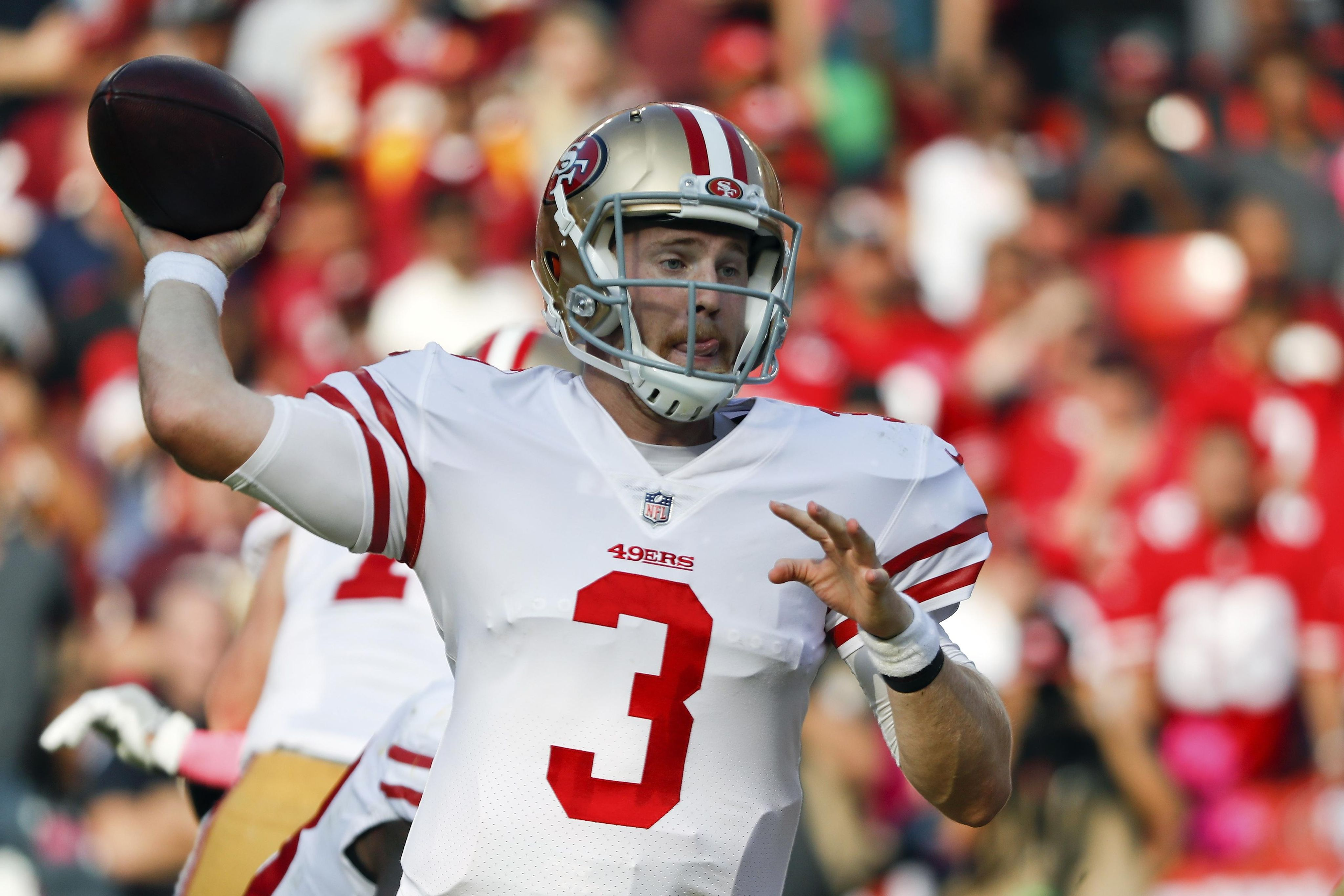 49ers_beathard_football_30052_s4096x2732