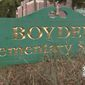 """Boyden Elementary School in Walpole, Massachusetts, is reportedly scrapping its annual Halloween costume parade this year in favor of """"Black and Orange"""" spirit day in an effort to make the Oct. 31 holiday more inclusive for all students. (WBZ)"""