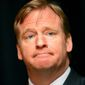 Roger Goodell   Associated Press photo