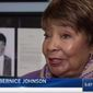 """Rep. Eddie Bernice Johnson suggested during and interview Wednesday that women have a """"responsibility"""" to help prevent themselves from being sexually assaulted by not by dressing or behaving provocatively. (NBC DFW)"""