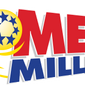 Logo courtesy of Mega Millions.