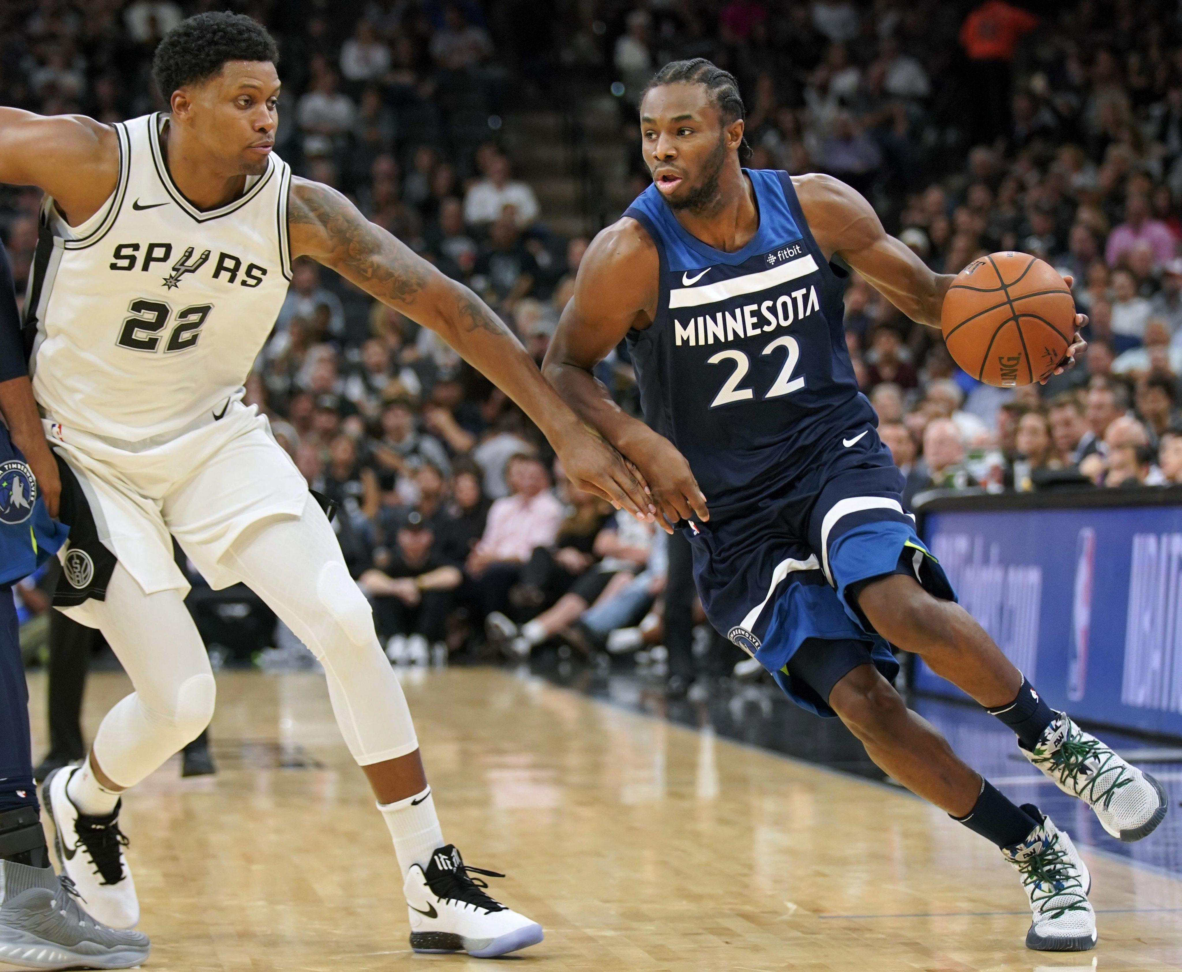 Timberwolves_spurs_basketball_25754_s4096x3369
