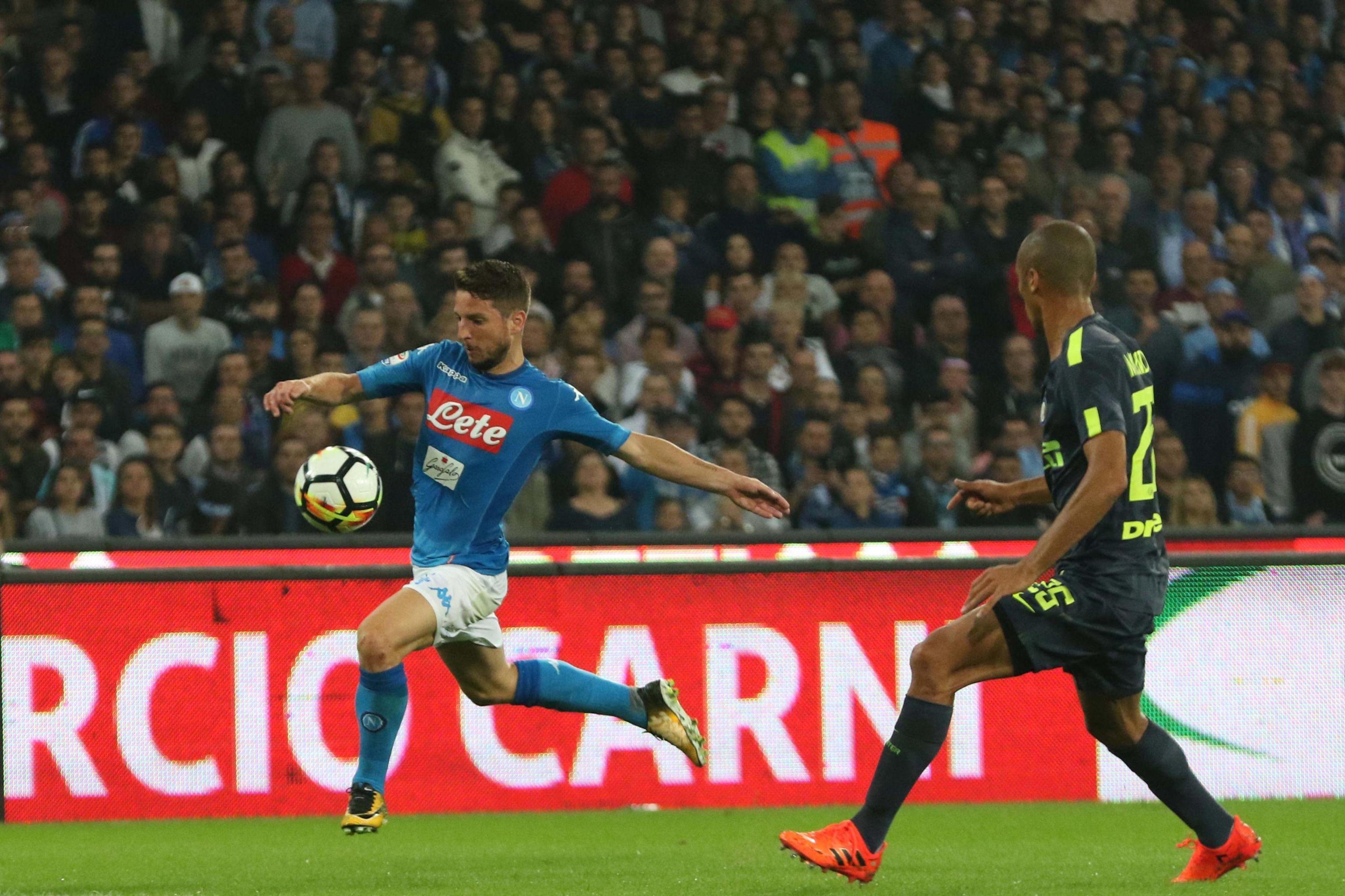 Italy_soccer_serie_a_55627_s4096x2729