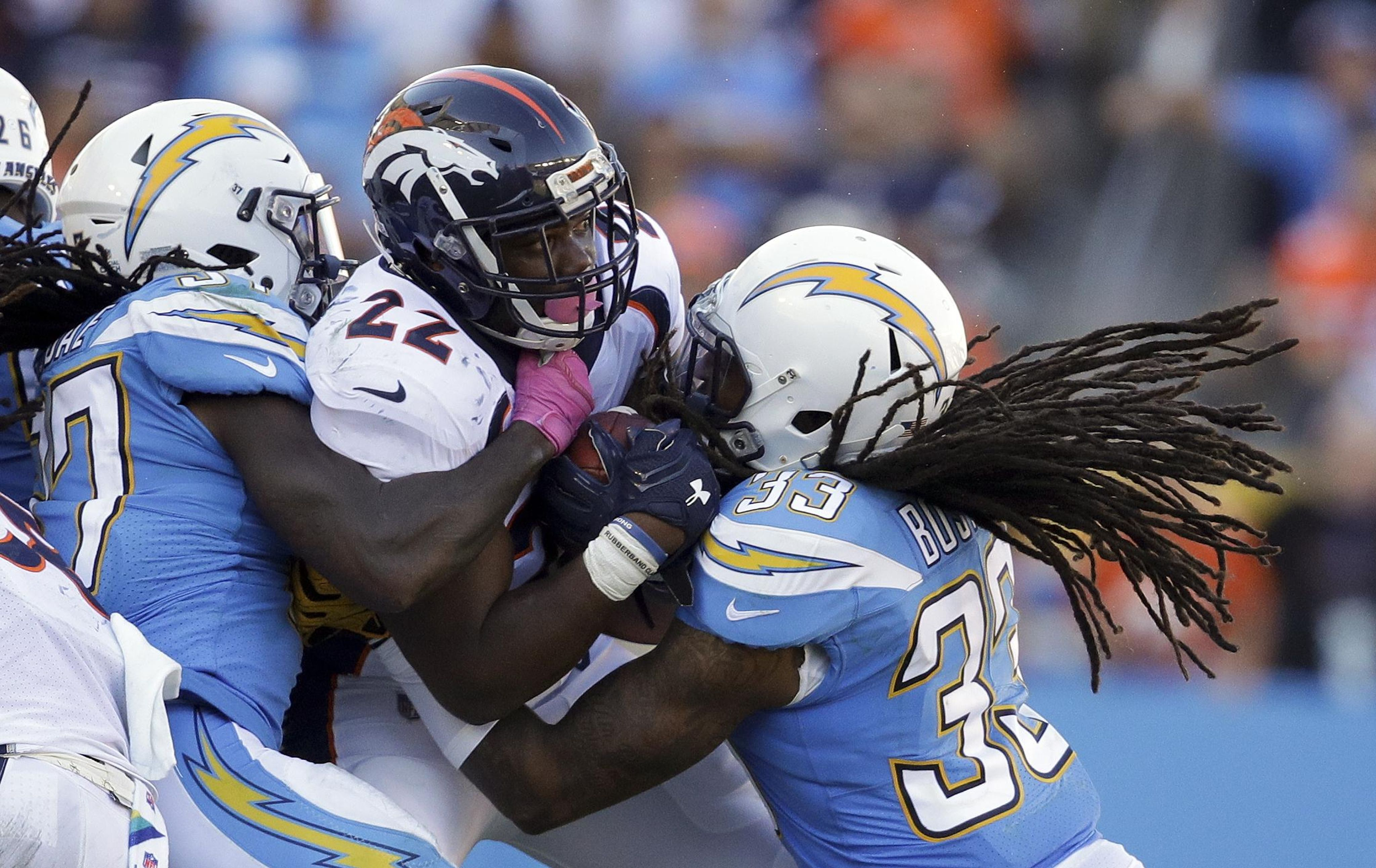 Broncos_chargers_football_80986_s4096x2585