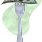 Saving Money with SNAP Illustration by Greg Groesch/The Washington Times