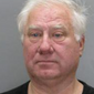 Ray Knight / Fairfax County Police