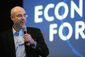 William_F._Browder_-_World_Economic_Forum_Annual_Meeting_2011.jpg