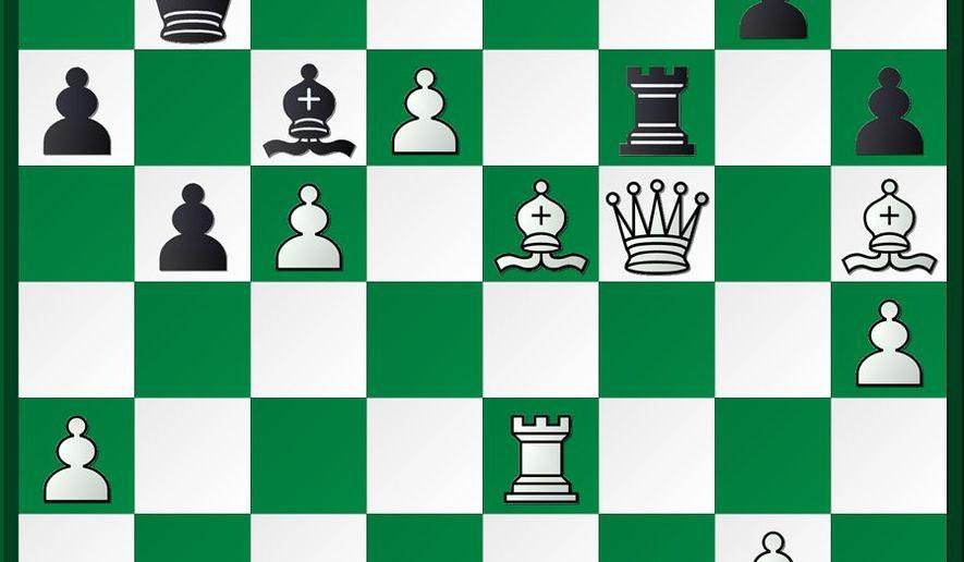 Derakhshani-Fehr after 36...Rf6.