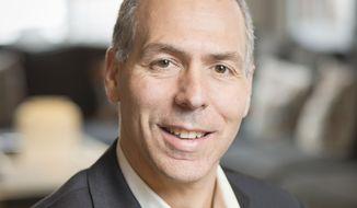 Aaron Katz.