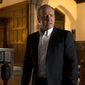 """In light of accusations that Kevin Spacey sexually assaulted a 14-year-old boy in 1986, when Mr. Spacey was 26, Netflix has suspended production on its popular political series """"House of Cards."""" (Associated Press/File)"""