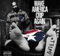 Make America Crip Again.jpg