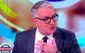 Keith Olbermann.jpg