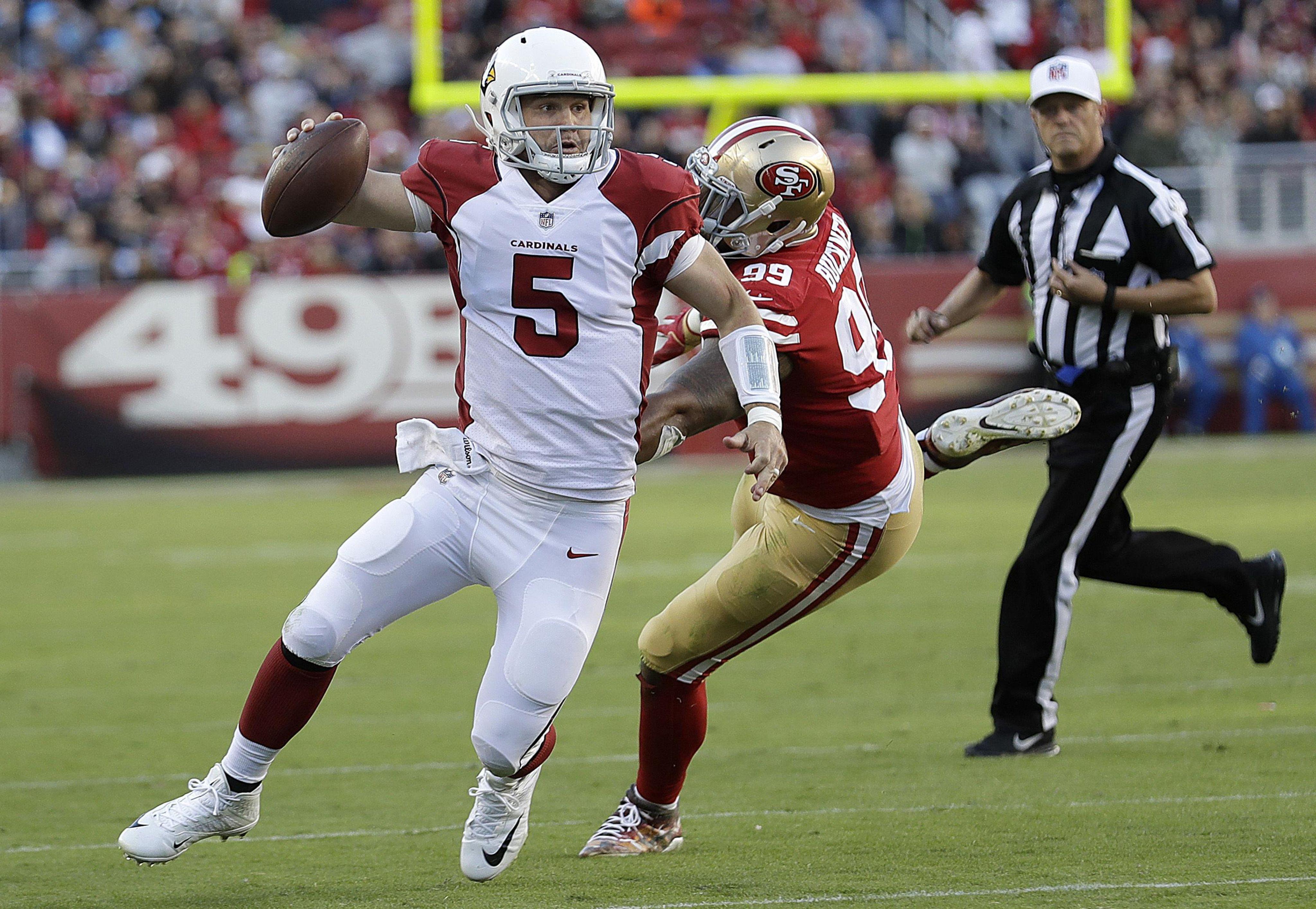 Cardinals_49ers_football_78537_s4096x2830