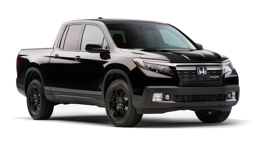 auto review 2017 honda ridgeline washington times rh washingtontimes com