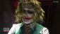 joker-baby-doctor-900.jpg