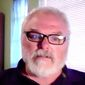 Hero Stephen Willeford speaks about his role in stopping the Nov. 5, 2017, Sutherland Springs, Texas, church massacre during an appearance on Steven Crowder's show. (Image: YouTube, Steven Crowder)