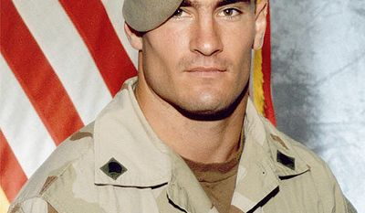Pat Tillman left his NFL career and enlisted in the United States Army in June 2002 in the aftermath of the September 11 attacks. Tillman joined the Army Rangers and served several tours in combat before he was killed in the mountains of Afghanistan. At first, the Army reported that Tillman had been killed by enemy fire. Controversy ensued when a month later, on May 28, 2004, the Pentagon notified the Tillman family that he had been killed by a friendly fire incident; the family and other critics allege that the Department of Defense delayed the disclosure for weeks after Tillman's memorial service out of a desire to protect the image of the U.S. military. Tillman was posthumously promoted from specialist to corporal. He also received posthumous Silver Star and Purple Heart medals.