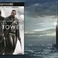 """""""The Dark Tower"""" is now available on 4K Ultra HD from Sony Pictures Home Entertainment."""