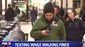 Distracted Walking Texting.jpg