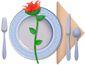 11132017_b4-chri-dinner-roma8201.jpg