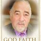 "Talk radio kingpin Michael Savage has written a new book titled ""God, Faith and Reason,"" which follows his 25 other books, which dwelled primarily on politics and culture wars. (center Street Publishing)"
