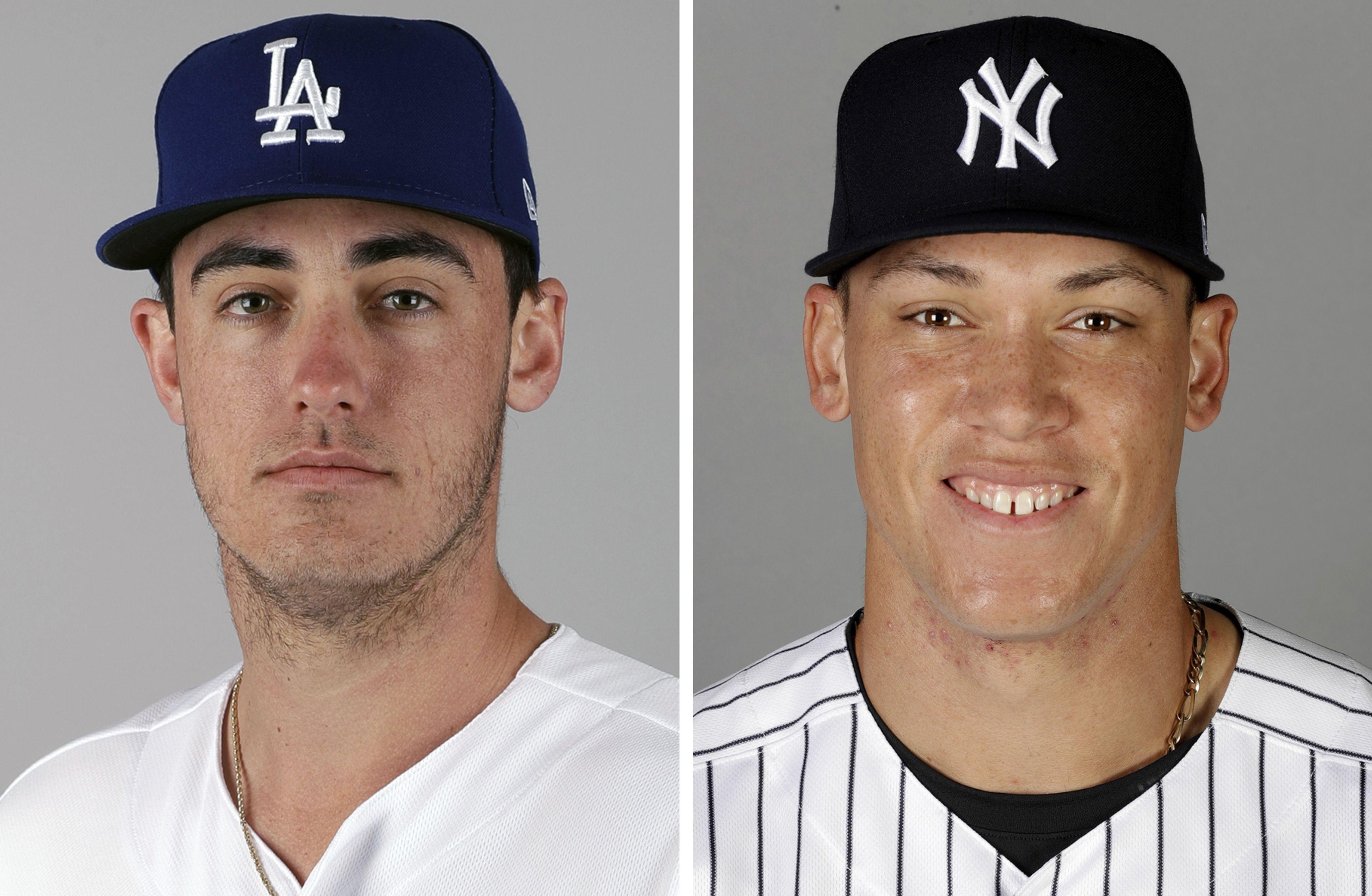 Rookies_of_the_year_baseball_19575.jpg-c4d89_s4096x2677