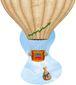 11142017_b4-youn-balloon-rid8201.jpg