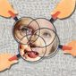 Investigation into the Investigation Illustration by Greg Groesch/The Washington Times
