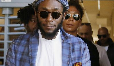 Mos Def embarked on his hip hop career in 1994, alongside his siblings in the short-lived rap group Urban Thermo Dynamics (UTD), after which he appeared on albums by Da Bush Babees and De La Soul. He subsequently formed the duo Black Star, alongside fellow Brooklyn-based rapper Talib Kweli, and they released their eponymous debut album in 1998. He was featured on the roster of Rawkus Records and in 1999 released his solo debut. Since the early 2000s, Mos Def has been well known for his roles in films such as Something the Lord Made, Next Day Air, The Hitchhiker's Guide to the Galaxy, 16 Blocks, Be Kind Rewind, The Italian Job, The Woodsman, Bamboozled and Brown Sugar, as well as for his portrayal of Brother Sam in the Showtime drama series Dexter. He is also known as the host of Def Poetry Jam, which aired on HBO between 2002 and 2007.