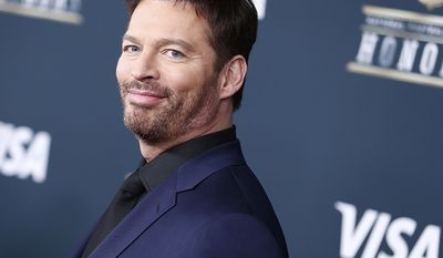 Harry Connick Jr. is a singer, big band leader, talk show host and actor. He has sold over 28 million albums worldwide. He played Grace's husband, Leo Markus, on the NBC sitcom Will & Grace from 2002 to 2006. Connick began his acting career as a tail gunner in the World War II film Memphis Belle. He played a serial killer in Copycat, before being cast as a fighter pilot in the blockbuster Independence Day. Connick's first role as a leading man was in Hope Floats with Sandra Bullock. His first thriller film since Copycat came in the film Basic with John Travolta. Additionally, he played the violent ex-husband in Bug, before two romantic comedies, P.S. I Love You, and the leading man in New in Town with Renée Zellweger. In 2011, he appeared in the family film Dolphin Tale as Dr. Clay Haskett and in its 2014 sequel.