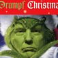 "MSNBC's Joe Scarborough will release an EP titled ""A Very Drumpf Christmas"" on Nov. 17, 2017. (Image: Joe Scarborough via Business Insider)"