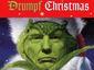 Drumpf Christmas.jpg