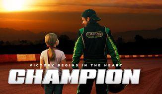 (Champion)