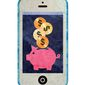 Value of Smart Phones Illustration by Greg Groesch/The Washington Times