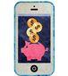 11202017_b3-rahn-money-cell-8201.jpg