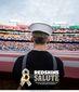 RedskinsMilitaryApp-cover.jpg