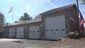 Uwharrie Volunteer Fire Department.jpg