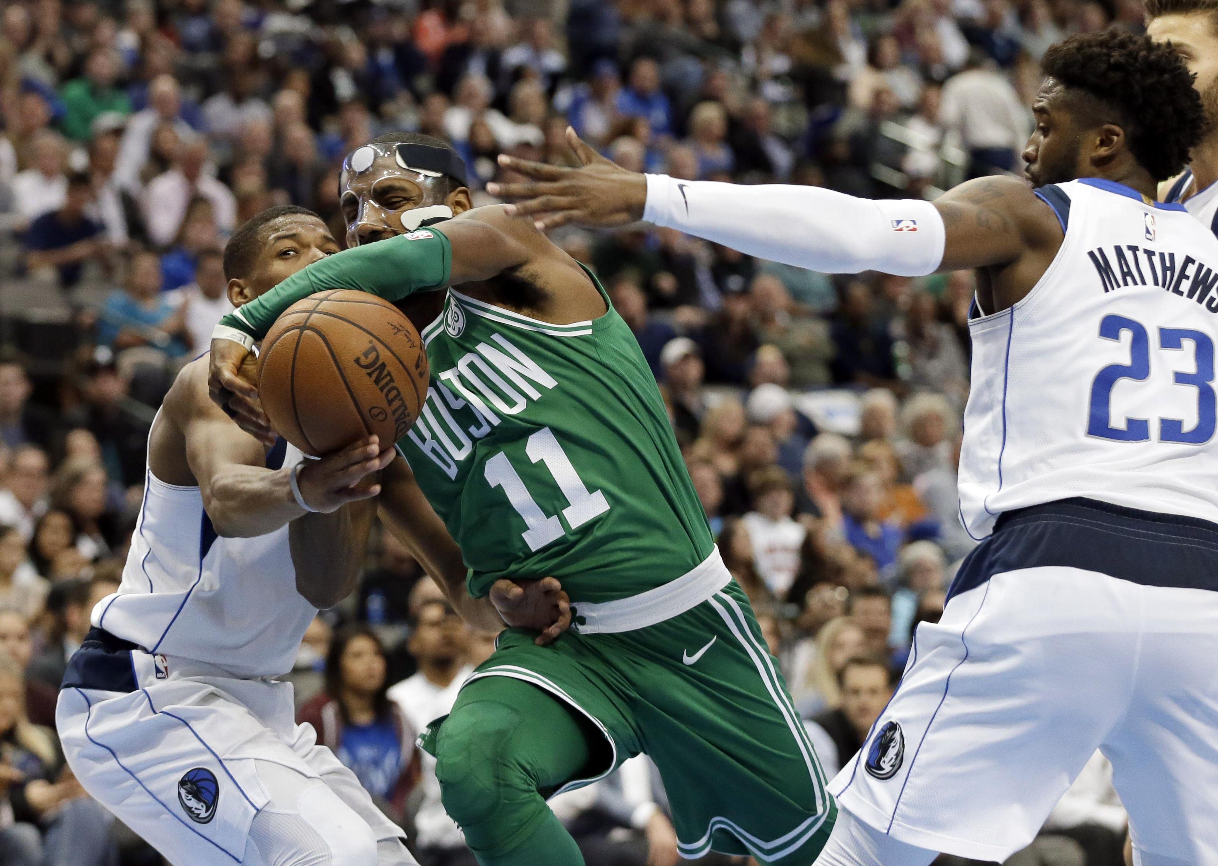 Celtics_mavericks_basketball_19433_s4096x2914
