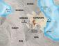 11212017_b4-kama-nagorno-map8201.jpg