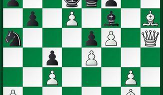 Aronian-Giri after 24...Bf6.