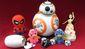 17GG-gadget-robots.jpg